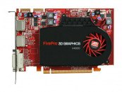 Placa Video AMD FirePro V4800 100-505606 1GB GDDR5, PCI-Express 2.0 x16 Componente Calculator