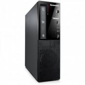 Calculator Barebone Lenovo 72 Edge, Socket 1155 gen 3, Placa de baza + Carcasa + Cooler + Sursa, second hand