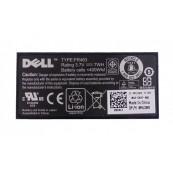 Baterie Controller RAID SAS/SATA Perc 5/i, Perc 6/i, Perc H700, Perc H800 Componente Server