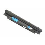 Baterie Green Cell 268X5 pentru Laptopuri DELL, 10.8V, 4200mAh Componente Laptop
