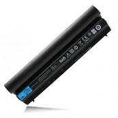 Baterie Green Cell FRR0G RFJMW pentru Laptopuri DELL Latitude, 10.8V, 4400mAh Componente Laptop
