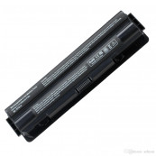 Baterie Green Cell JWPHF pentru Laptopuri DELL XPS, 10.8V, 4400mAh Componente Laptop