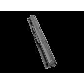 Baterie Green Cell KI04 pentru Laptopuri HP Pavilion, 14.4V, 2200mAh Baterii