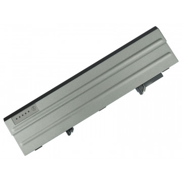 Baterie Green Cell YP463 pentru Laptopuri DELL, 10.8V, 4400mAh Componente Laptop