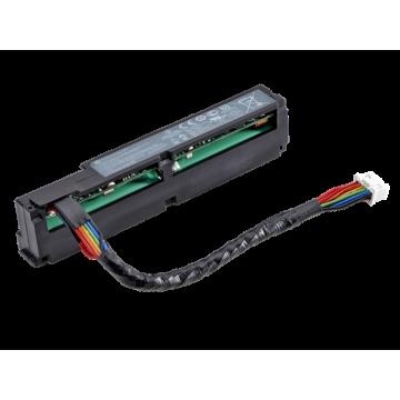 Baterie HP RENEW 96W Smart Storage pentru controllere din servere HP G9/G10 seriile DL/ML/SL, Acumulatori Noi Componente Server