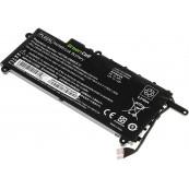 Baterie Noua Green Cell PL02XL pentru Laptop HP x360 310, 310 G1, Pavilion x360 11-n Componente Laptop