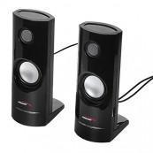 Boxe Audiocore AC860 8W USB Black Periferice