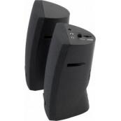 Sistem audio 2.0 Esperanza EP120 6W ALTO black Boxe