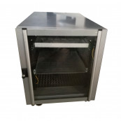 Rack Cabinet de Podea 12U, 600X800 MM, Second Hand Cabinete Rack