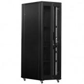 Cabinet- Rack Stand Alone Xcab-G3-47U80100MD, 47U/800/1000 Cabinete Rack