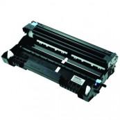 Drum Nou compatibil pentru Brother 5340/5350/5380/8380, 25000 pagini, Componente Imprimanta