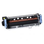 Cuptor Dell 2335, Second Hand Componente Imprimanta