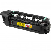 Cuptor Epson C2900, Second Hand Componente Imprimanta