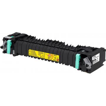 Cuptor Epson M300, Second Hand Componente Imprimanta