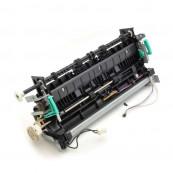 Cuptor HP 1320, Second Hand Componente Imprimanta