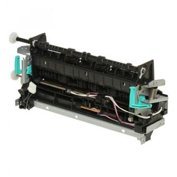 Cuptor HP 2015, Second Hand Componente Imprimanta