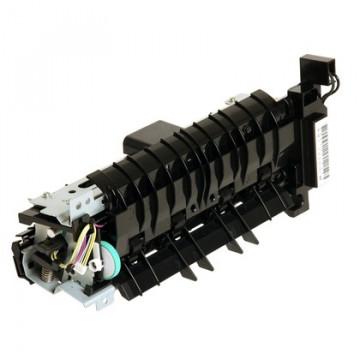 Cuptor HP 2430, Second Hand Componente Imprimanta