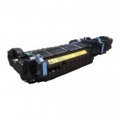 Cuptor HP 4025, Second Hand Componente Imprimanta