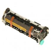 Cuptor HP 4250/4350, Second Hand Componente Imprimanta
