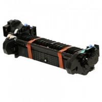 Cuptor HP 4525