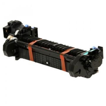 Cuptor HP 4525, Second Hand Componente Imprimanta
