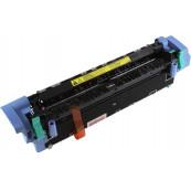 Cuptor HP 5550DN, Second Hand Componente Imprimanta