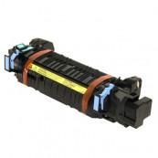 Cuptor HP CM6030, Second Hand Componente Imprimanta