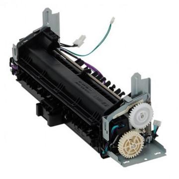 Cuptor HP LaserJet Pro 400 M451dn, Second Hand Componente Imprimanta