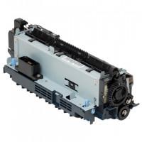 Cuptor HP M603DN