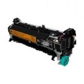CUPTOR HP4200DN, Second Hand Componente Imprimanta
