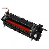 Cuptor Kyocera FS-C2526mfp, Second Hand Componente Imprimanta