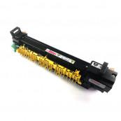 Cuptor LEXMARK C950, Second Hand Componente Imprimanta