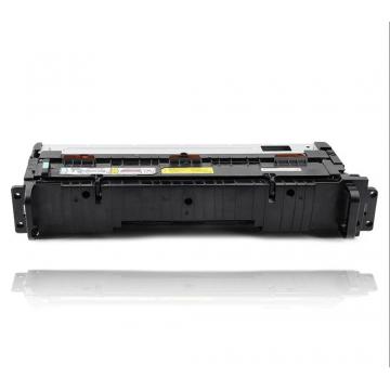 Cuptor Samsung 3645, Second Hand Componente Imprimanta