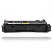 Cuptor Samsung 3825, Second Hand Componente Imprimanta