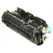 Cuptor Samsung 4551, Second Hand Componente Imprimanta