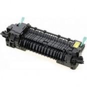 Cuptor Samsung CLP 680DN, Second Hand Componente Imprimanta