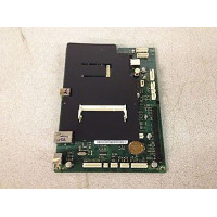 Placa Formater Brother 5350DN