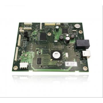 Placa Formater + Fax HP M476, Second Hand Componente Imprimanta