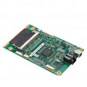 Placa Formater HP 2015N, Second Hand Componente Imprimanta