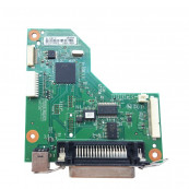 Placa Formater HP 2035, Second Hand Componente Imprimanta