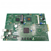 Placa Formater HP 4025N, Second Hand Componente Imprimanta