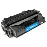 Toner HP 2055DN CE505X