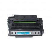 Toner Negru C8543X HP LJ 9040 Componente Imprimanta