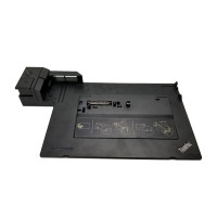 Docking station IBM Lenovo ThinkPad 45N5887