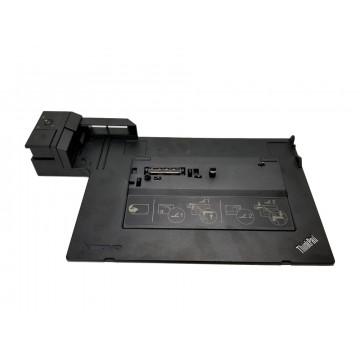 Docking station IBM Lenovo ThinkPad 45N5887, Second Hand Componente Laptop
