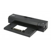 Docking Station Dell K09A, Second Hand Componente Laptop