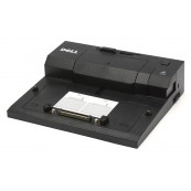 Docking Station Dell K07A, Second Hand Componente Laptop