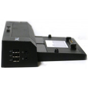 Docking Station Dell PRO2X, Second Hand Componente Laptop