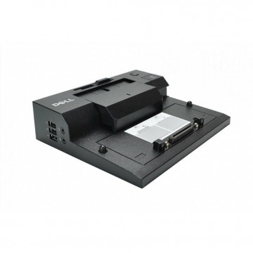 Docking Station Dell PRO3X, Second Hand Componente Laptop