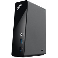 Docking Station Lenovo Onelink Pro pentru ThinkPad, USB 3.0